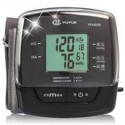 鱼跃 电子血压计YE680B
