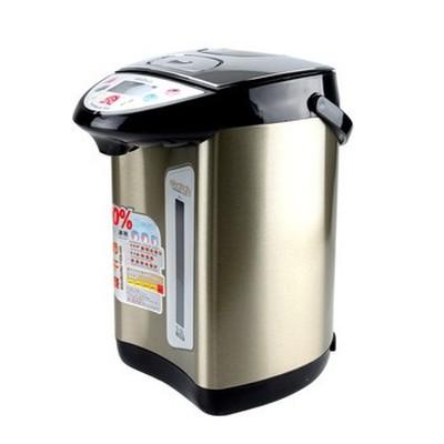 容声 /Ronshen RS-K-755全不锈钢电热水瓶五段保温 童锁功能产品图片2
