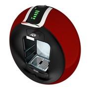 德龙 EDG606.R 胶囊咖啡机 Circolo