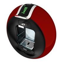 德龙 EDG606.R 胶囊咖啡机 Circolo产品图片主图