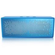 安钛克 安钛克(a.m.p) SP1 无线蓝牙音箱 支持免提通话/IPHONE/IPAD/ 手机电脑蓝牙对接/音质佳/蓝色