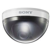 索尼 SSC-N11