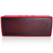 安钛克 安钛克(a.m.p) SP1 无线蓝牙音箱 支持免提通话/IPHONE/IPAD/ 手机电脑蓝牙对接/音质佳/红色