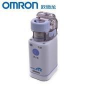 欧姆龙 网式吸入器雾化器NE-U22