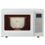 伊莱克斯 EBM300 烤箱 面包机 一体机