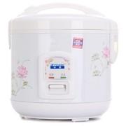 半球 CFXB20-10 电饭煲 (2升)