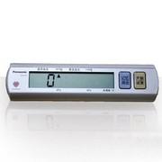 松下 电子血压计(礼盒装)EW3108(白)  大品牌 有保证 精准测量