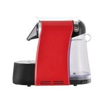 贝徕 全自动意式胶囊咖啡机 原装进口乐维萨咖啡胶囊用 特价产品图片主图