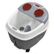 佳禾 龙马足浴盆足浴理疗按摩器KMZ-VI(尊贵型)