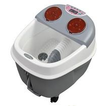 佳禾 龙马足浴盆足浴理疗按摩器KMZ-VI(尊贵型)产品图片主图