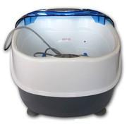 其它 龙马足浴盆足浴理疗按摩器KMZ-IV(温暖型)