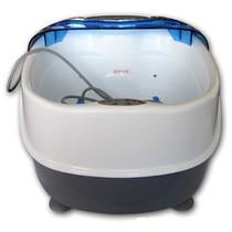 其它 龙马足浴盆足浴理疗按摩器KMZ-IV(温暖型)产品图片主图