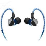 罗技UE 900 舞台绕耳(蓝黑色)