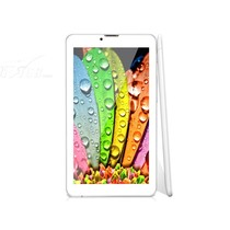 纽曼 F7 7英寸/双核/4G/白色产品图片主图