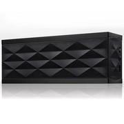 Jawbone JBE03-CN JAMBOX 蓝牙音箱 黑色