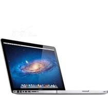 苹果 MacBook Pro MD102CH/A 13.3英寸笔记本(i7-3520M/8G/750G/核显/Mac OS/2012款产品图片主图