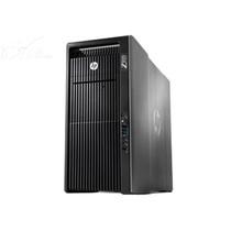 惠普 Z820(Xeon E5-2690*2/256GB/600GB*5 SAS/K5000/DVDRW)产品图片主图