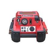 登路普 汽车启动电源自驾游装备汽车应急启动电源汽车充气泵 RP81142
