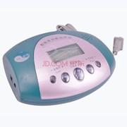其他 绿海保健治疗仪LHJ-X中频/脉冲/远红外线 颈椎腰椎多功能理疗仪