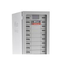 甲骨文 StorageTek SL150模块化磁带库系统产品图片主图