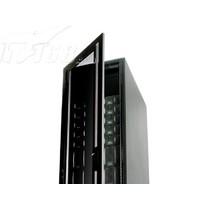 甲骨文 Pillar Axiom 600存储系统产品图片主图
