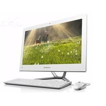 联想 C355(A4-5000/4G/500G)产品图片主图