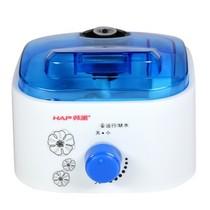 韩派 HP-JS17 迷你型加湿器产品图片主图