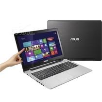 华硕 S550X3317CM-SL 15.6英寸超极本(i5-3317U/4G/1T+24G SSD/2G独显/Win8/黑)产品图片主图