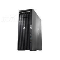 惠普 Z620(Xeon E5-2620/4G/1T/K2000)产品图片主图