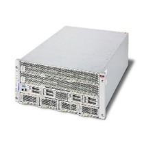 甲骨文 SPARC T4-4产品图片主图