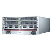 甲骨文 SPARC T5-4