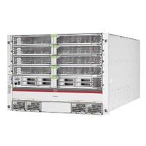 甲骨文 SPARC T5-8产品图片主图