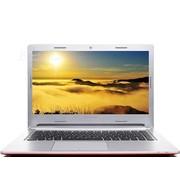 联想 S415-EON 14英寸笔记本(E1-2100/2G/500G/8210M+8570M/Linpus Lite/绚丽红)