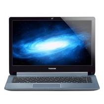 东芝 U900-T11S1 14英寸笔记本(i3-2375M/4G/500G/GT630M/背光键盘/蓝牙/DOS/银色)产品图片主图