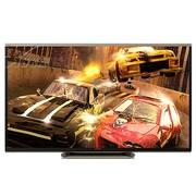 夏普 LCD-52NX550A 52英寸网络智能LED电视(黑色)