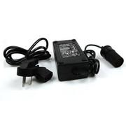 其它 耐实达 家用汽车点烟器插头 车载电源转换器 220v转12v 家用转换