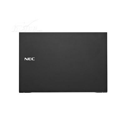NEC LZ550/NSB 13.3英寸超极本(i5-4200U/4G/128G SSD/Win8.1/黑)产品图片3