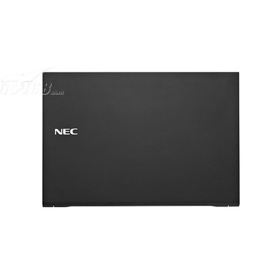 NEC LZ750/NSB 13.3英寸超极本(i7-4500U/4G/256G SSD/核显/高分屏/蓝牙/Win8.1/黑色)产品图片4
