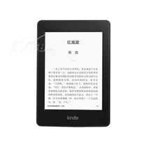亚马逊 全新Kindle Paperwhite电子书阅读器产品图片主图