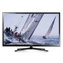 三星 PS60F5000AJXXZ 60英寸全高清等离子电视 黑色产品图片主图