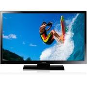三星 PS43F4000AJ 43英寸等离子电视 黑色