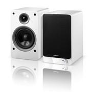 理肤泉 奥莱克(Alllike) ALK-B100D时尚智能 蓝牙音响 HIFI无线NFC音箱 白色