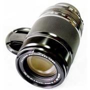 富士 XF55-200mmF3.5-4.8 R LM OIS 镜头