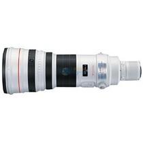 佳能 EF 600mm f/4L IS II USM 超远摄定焦镜头产品图片主图