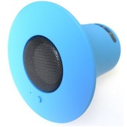 塔悦 迷你蓝牙音箱 便携低音炮小音箱 手机户外音箱 车载蓝牙音响 可通话 蓝