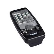 TEAC SL-D920-B 复古迷你台式音响(黑色)