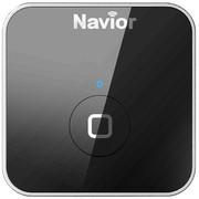 耐威 iC-Pro 苹果蓝牙防丢器 黑色(巨蟹座)(防丢,自拍神器 iphone5S,5C最佳拍档)别OUT了!