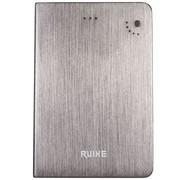 爱唯克思 RV-26000A 26000mAh 超极能系列 笔记本移动电源