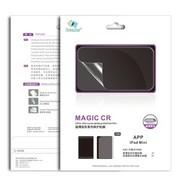 邦克仕 CR超薄弧形系列后盖手机贴膜 适用于苹果iPad Mini/Mini Retina