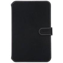 汉王 电纸书F30二代黄金屋标准皮套(黑色)产品图片主图